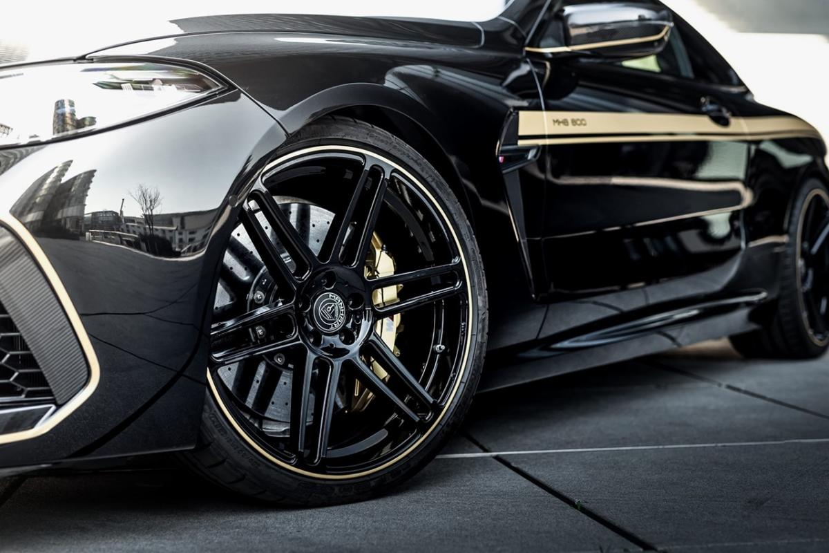 https___hypebeast.com_image_2020_05_bmw-m8-competition-manhart-mh8-800-812-bhp-supercar-luxury-coupe-tuned-4