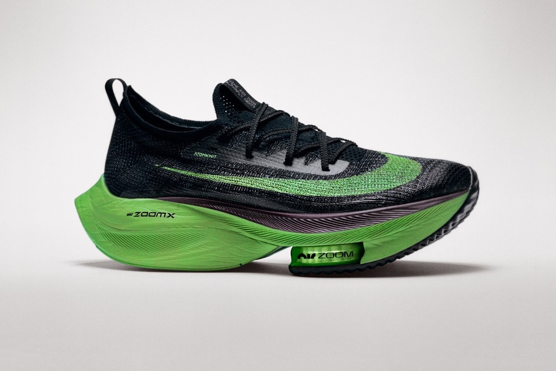 https___hypebeast.com_image_2020_05_nike-air-zoom-alphafly-next-percent-official-release-date-info-june-2-1