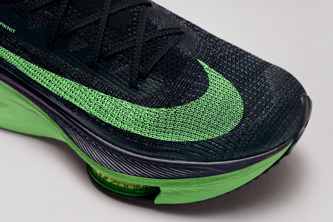 https___hypebeast.com_image_2020_05_nike-air-zoom-alphafly-next-percent-official-release-date-info-june-2-2