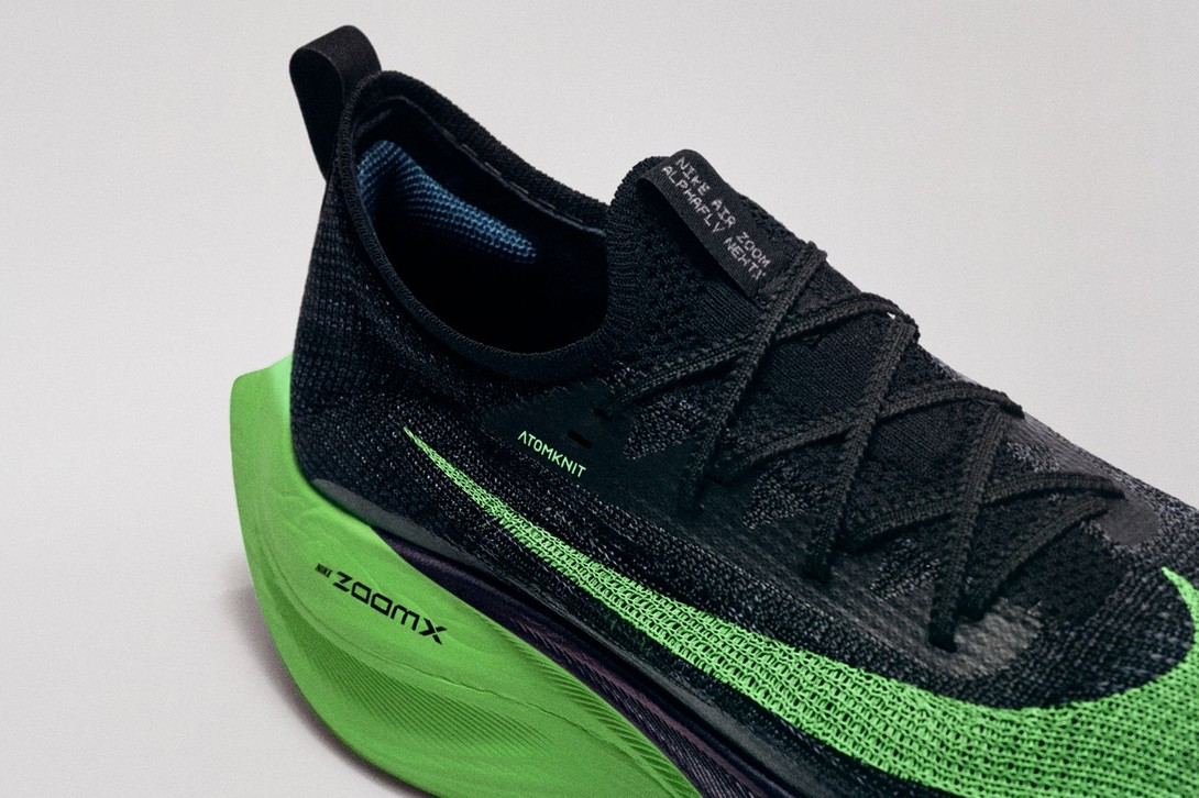 https___hypebeast.com_image_2020_05_nike-air-zoom-alphafly-next-percent-official-release-date-info-june-2-3