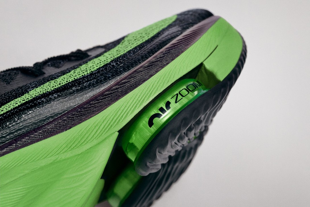 https___hypebeast.com_image_2020_05_nike-air-zoom-alphafly-next-percent-official-release-date-info-june-2-4