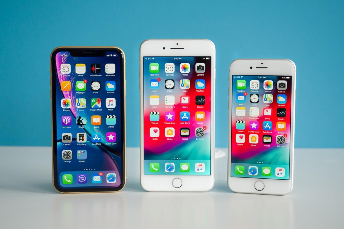iOS-14—iPadOS-14-the-rumored-list-of-compatible-iPhones-and-iPads