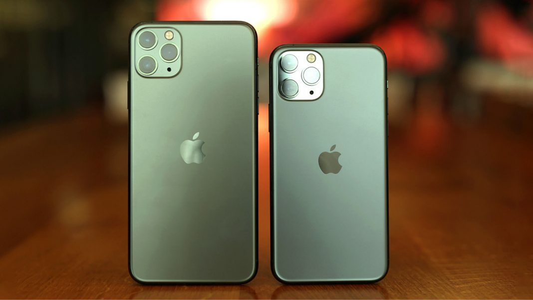 iPhone-11-PRO-MAX-unboxing-and-review-1068×601