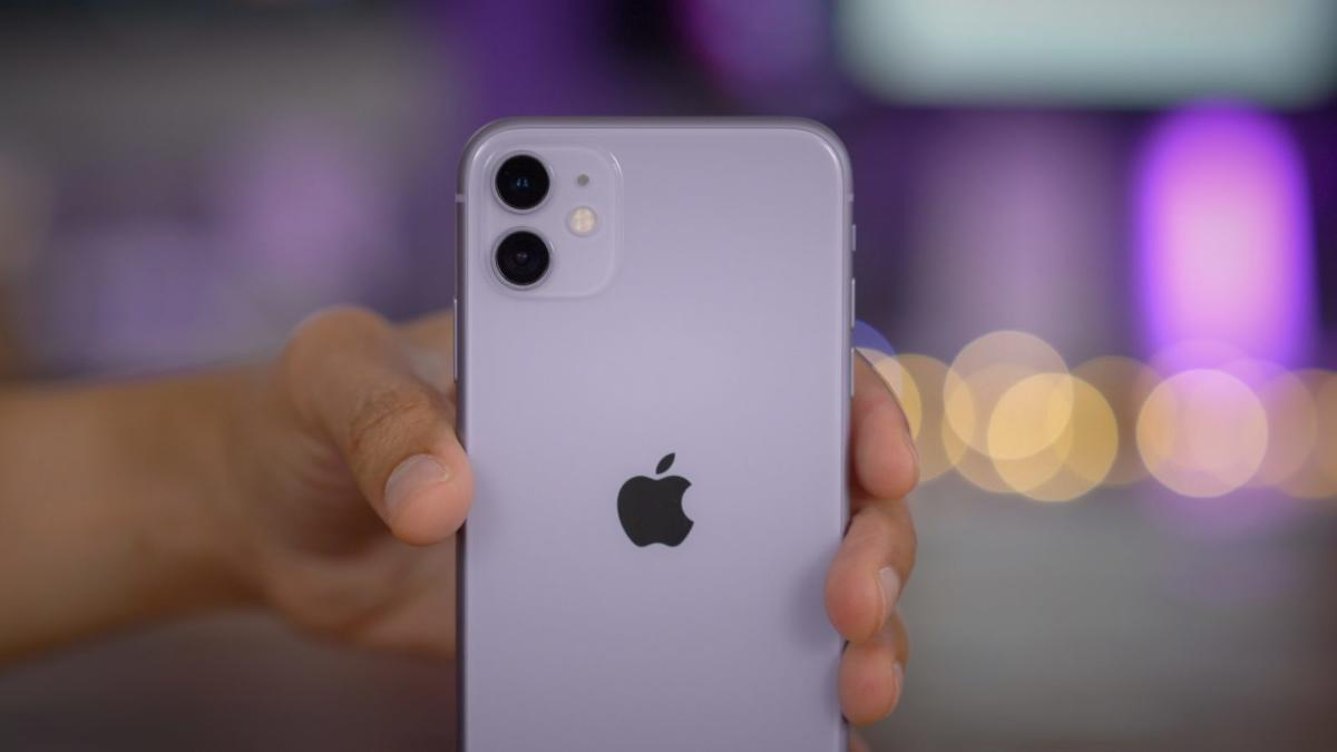 iPhone-11-Review-9to5Mac