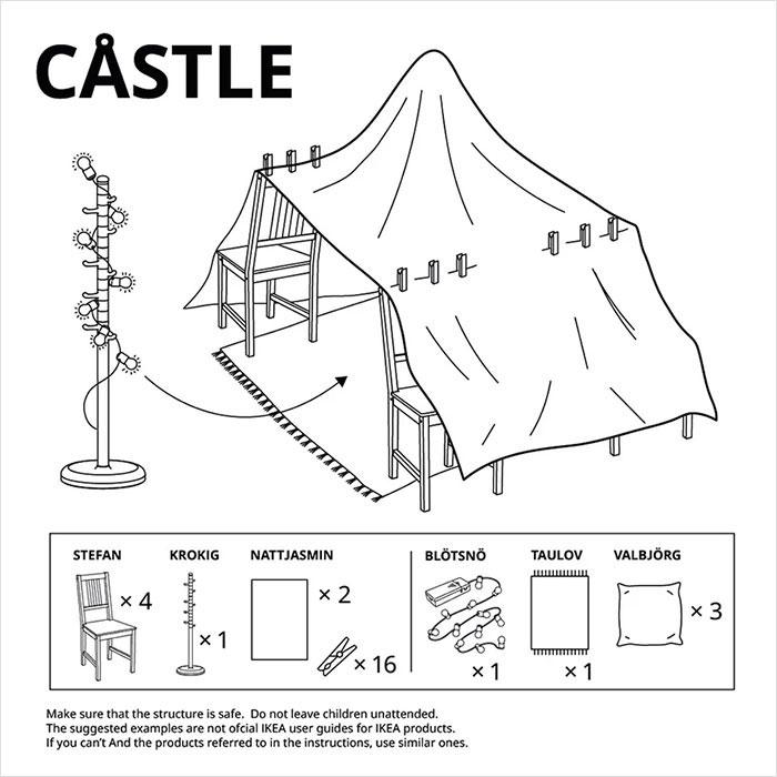 ikea-quarantine-campaign-furniture-to-forts-tents-5ebe3fd4d285f__700