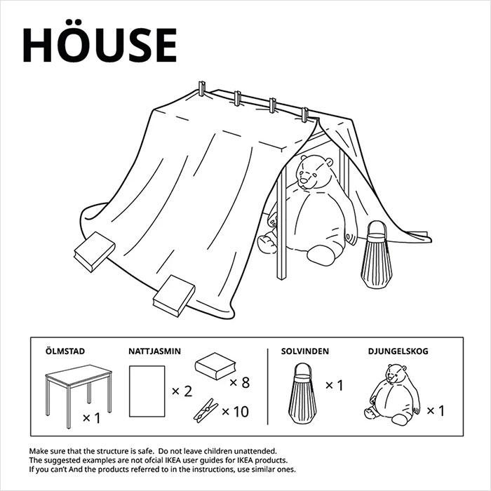 ikea-quarantine-campaign-furniture-to-forts-tents-5ebe3fd9d2571__700