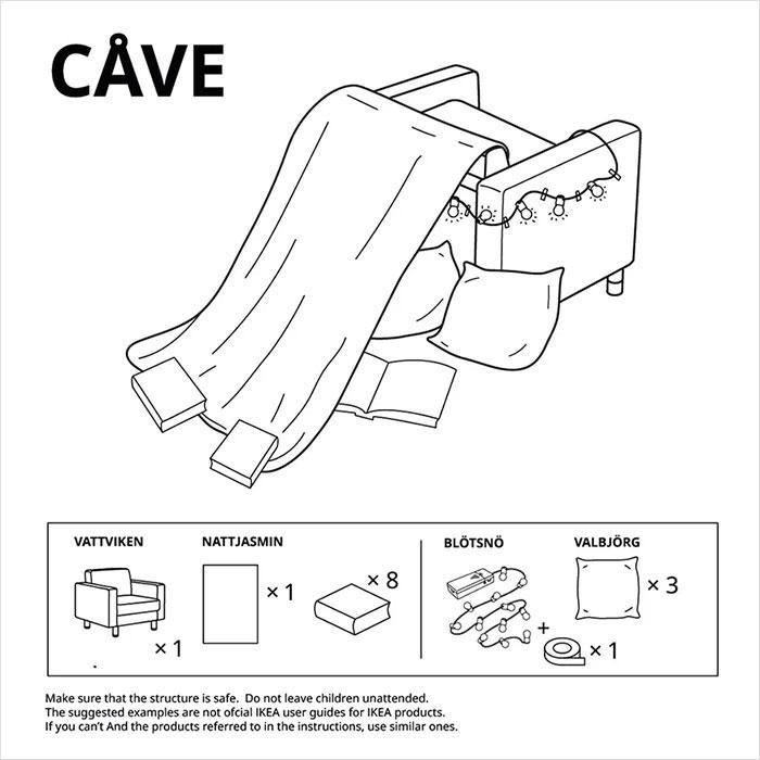 ikea-quarantine-campaign-furniture-to-forts-tents-5ebe3fdcbca8a__700