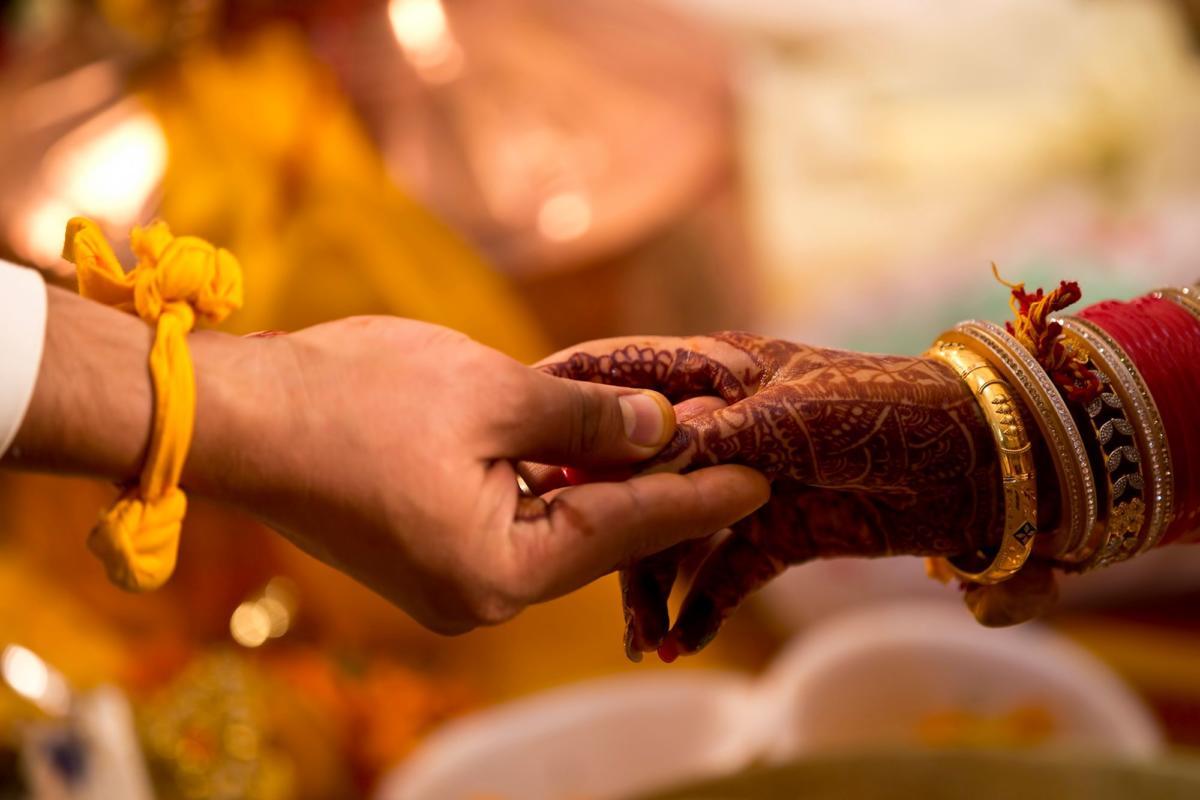 india-wedding-05