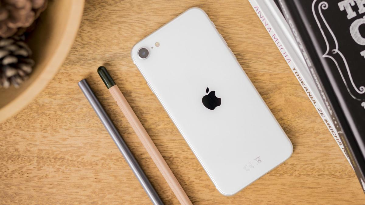 iphone-se-2020-review