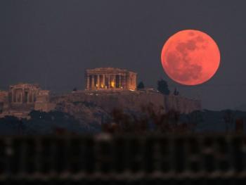 super-moon-ap-04-jpo-180131_hpMain_3_4x3_992
