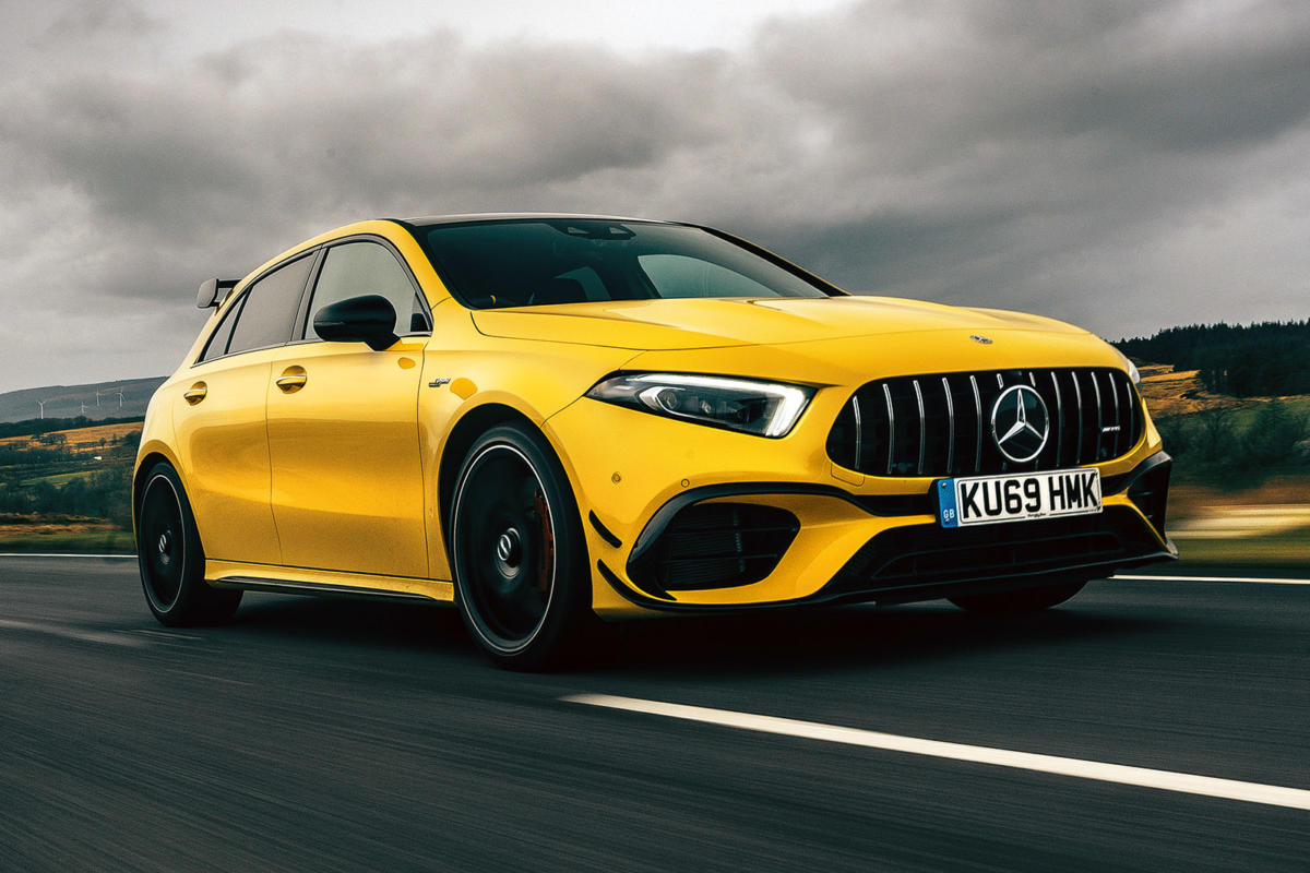 1-mercedes-amg-a45s-2020-rt-hero-front