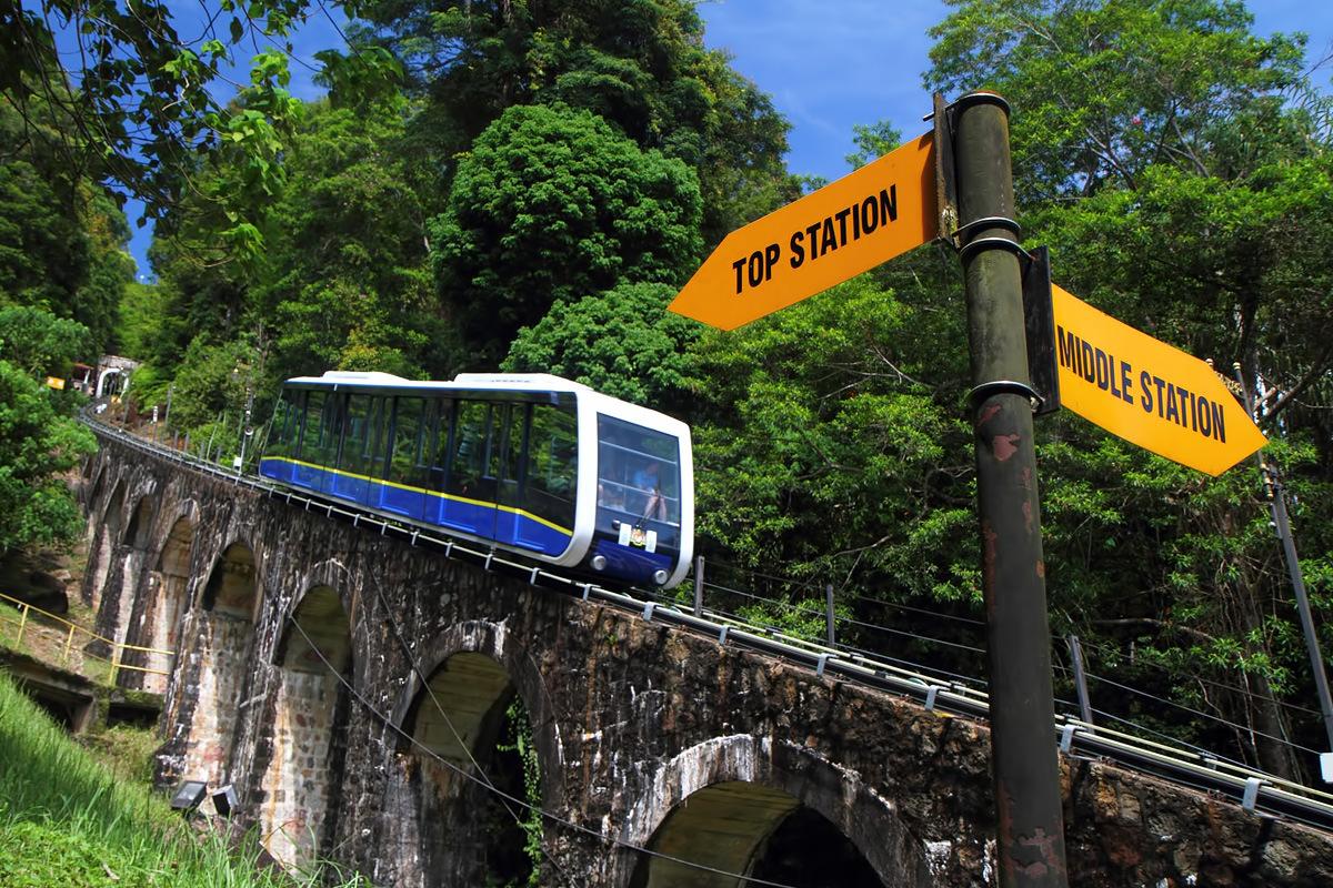 1200-penang-hill