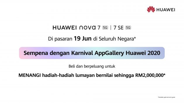 19-June-Huawei-Appgallery-1920-X-1080px-Malay-630×354