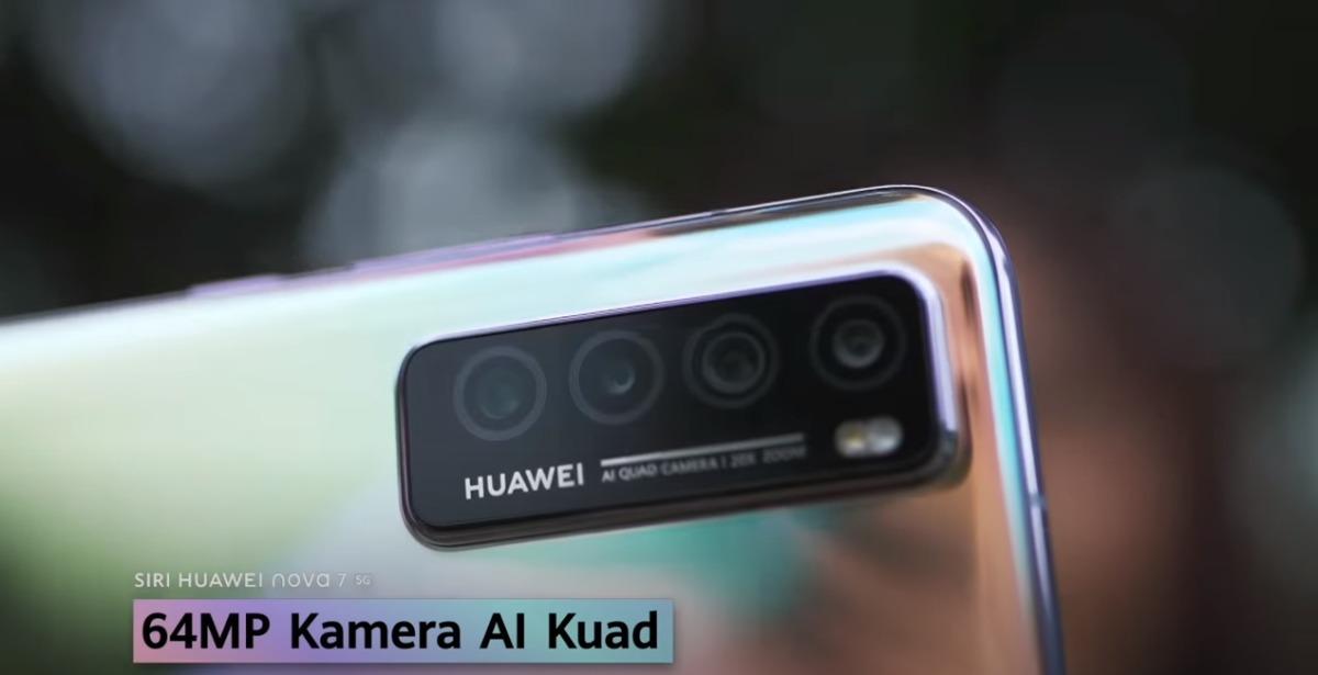 64MP-Kamera-AI-Kuad