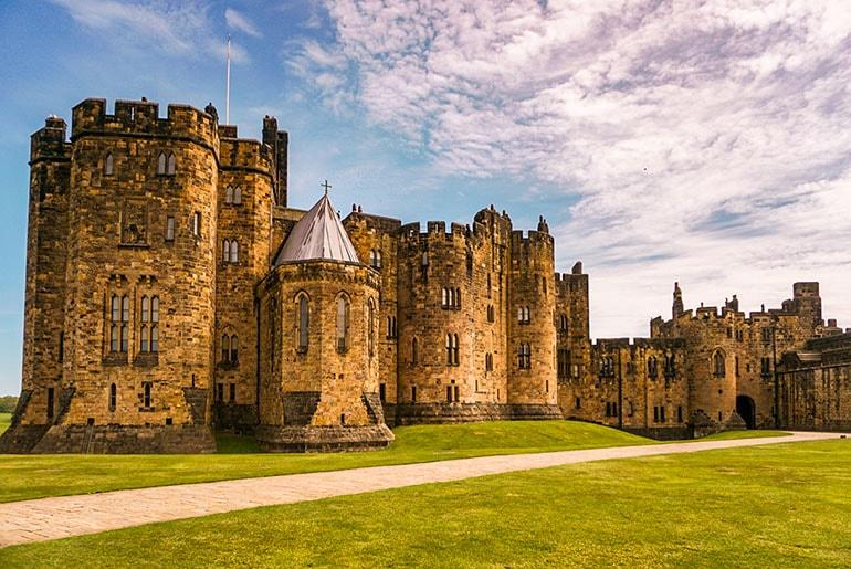 Alnwick-Castle-Harry-Potter-1