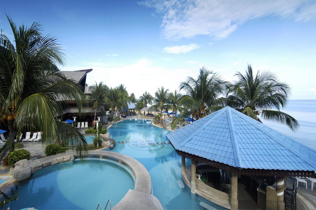 Berjaya-Tioman-Resort-2
