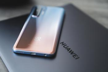 Huawei_LIFESTYLE-IMAGE-140