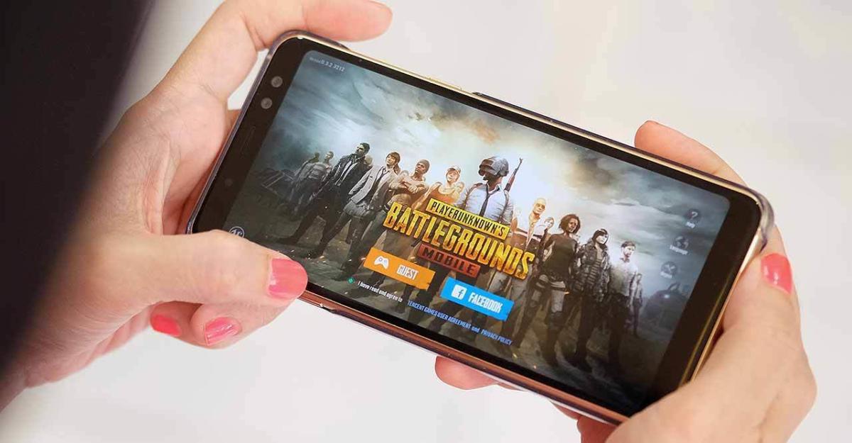 PUBG-Mobile-Android-iOS-Philippines