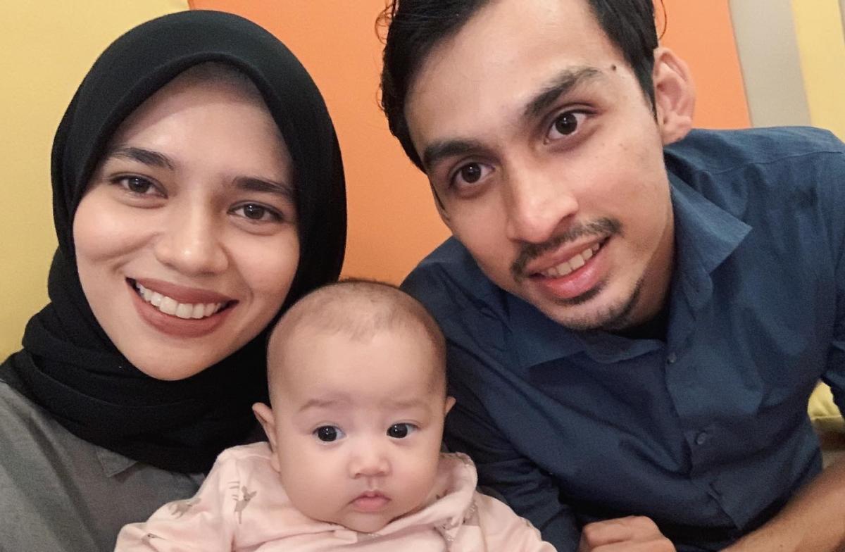 Qutreens-Family