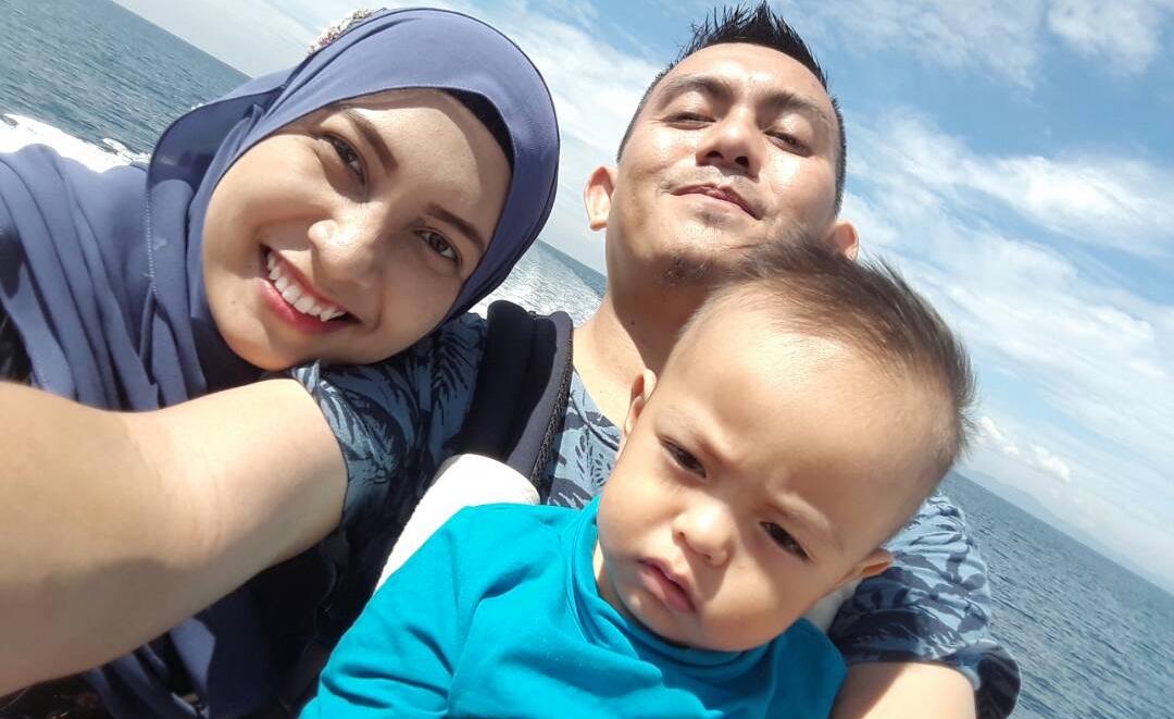 Suriyana-Family