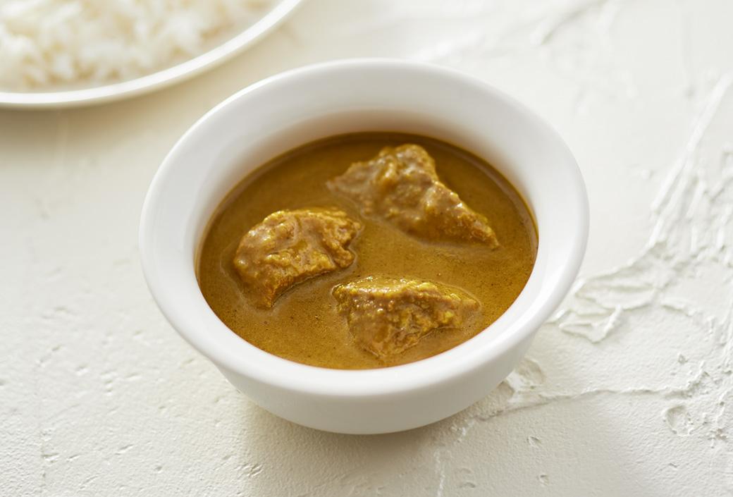 curry_column11_01