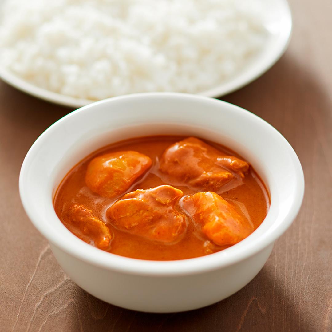 curry_column11_03