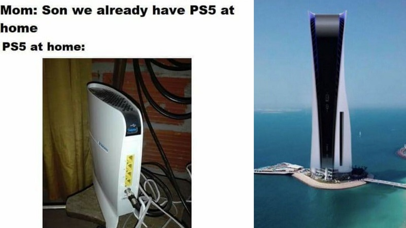 meme-ps5-featured