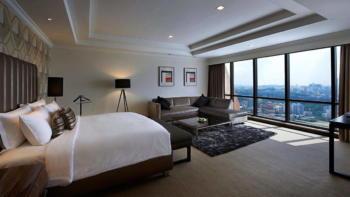 offers-room-berjaya-times-square-hotel-kuala-lumpur