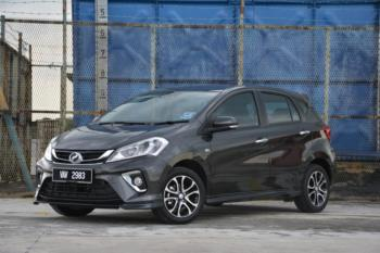 perodua_myvi_advance_review-2