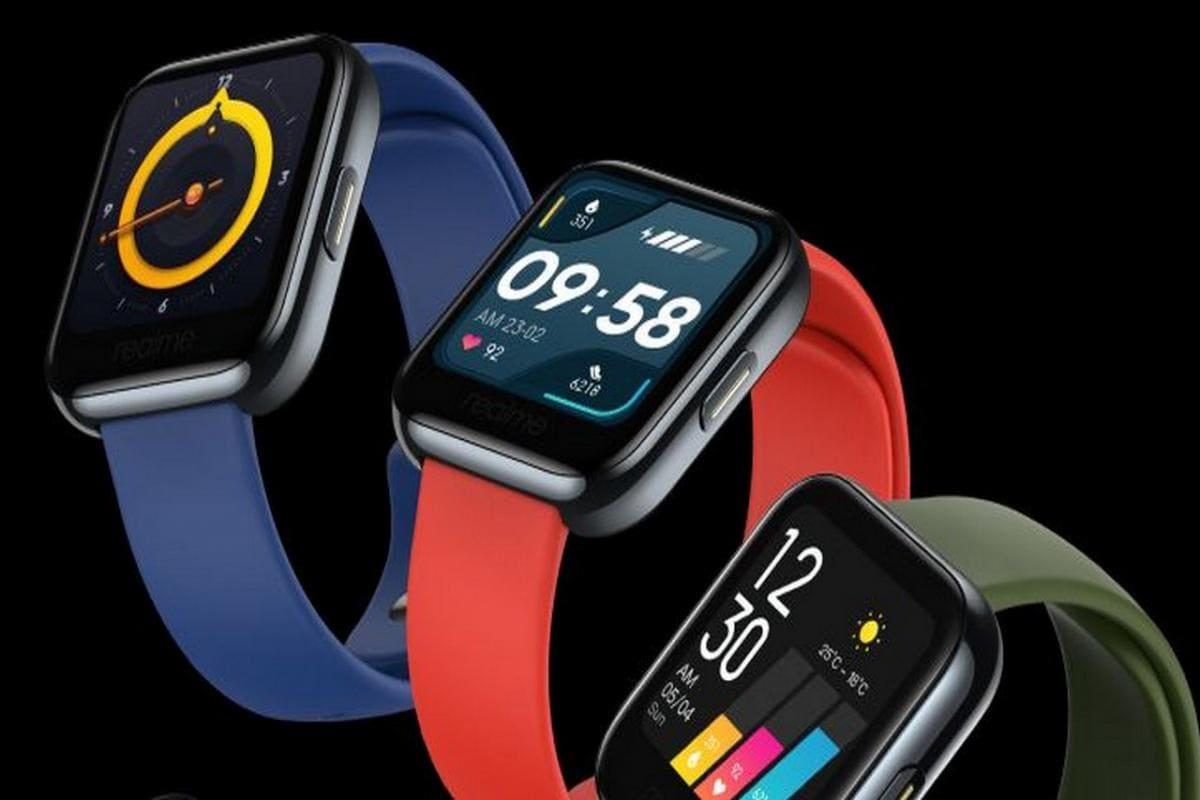 realme-smartwatch-1280