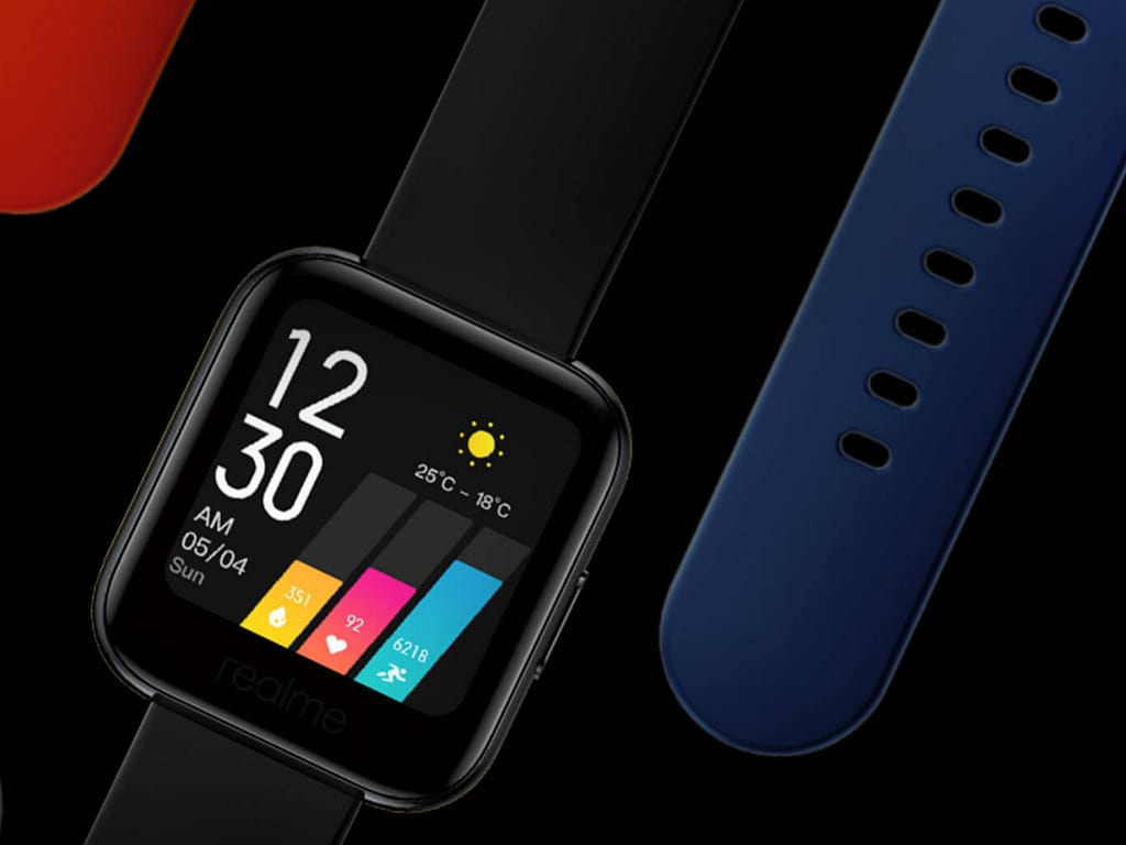 realme-watch-1024