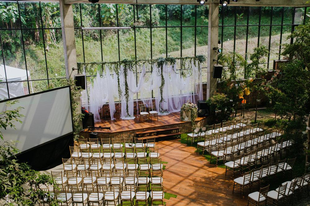 singapore-wedding-photographer-glasshouse-seputeh-malaysia-wedding-23