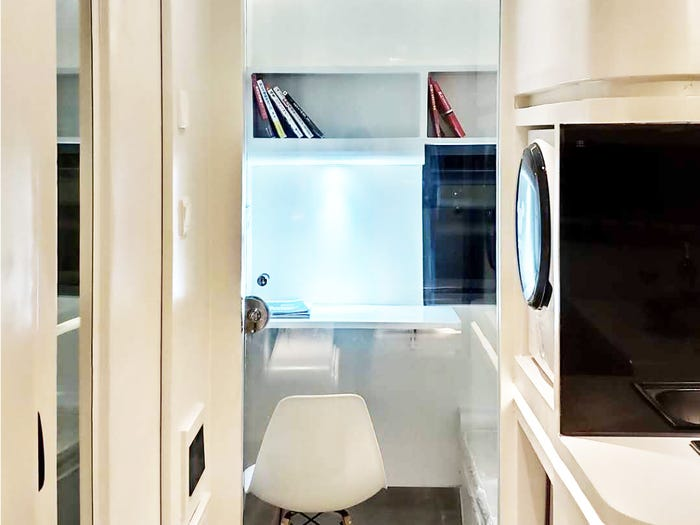 tiny-smart-house-nestron-12-5ee71e126490c__700