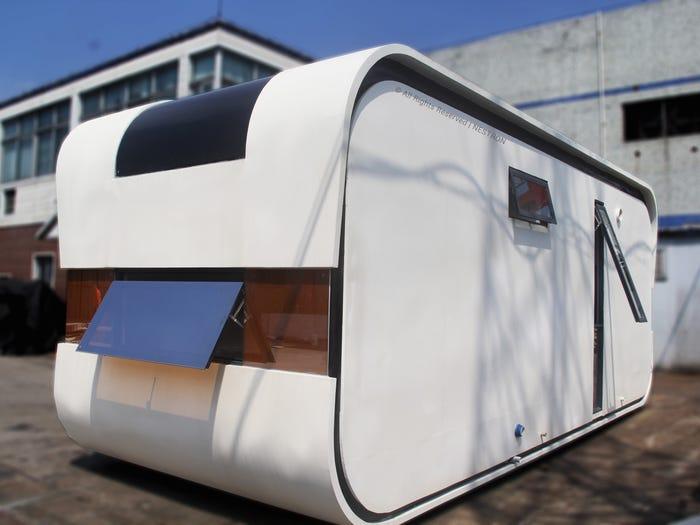 tiny-smart-house-nestron-13-5ee71e145e0e1__700
