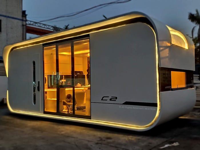 tiny-smart-house-nestron-14-5ee71e165f610__700