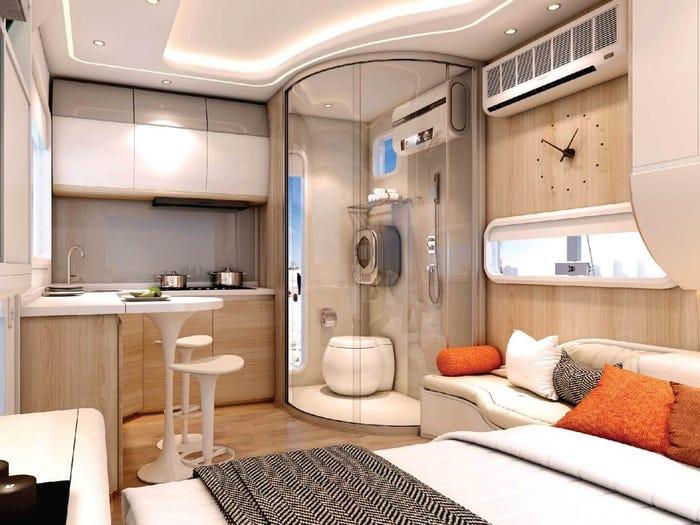 tiny-smart-house-nestron-2-5ee71e0553b7d__700