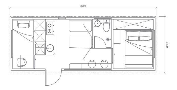 tiny-smart-house-nestron-5ee725eaa73cf__700