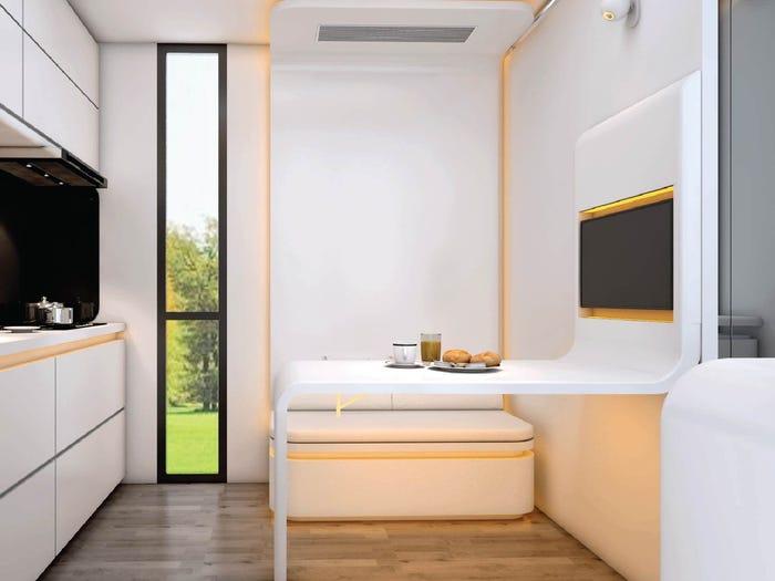 tiny-smart-house-nestron-7-5ee71e0b18124__700