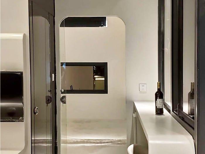 tiny-smart-house-nestron-8-5ee71e0c66f60__700