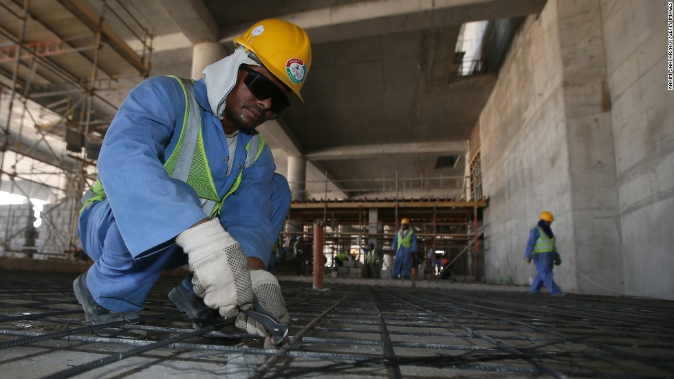 131118101310-qatar-migrant-workers-horizontal-large-gallery
