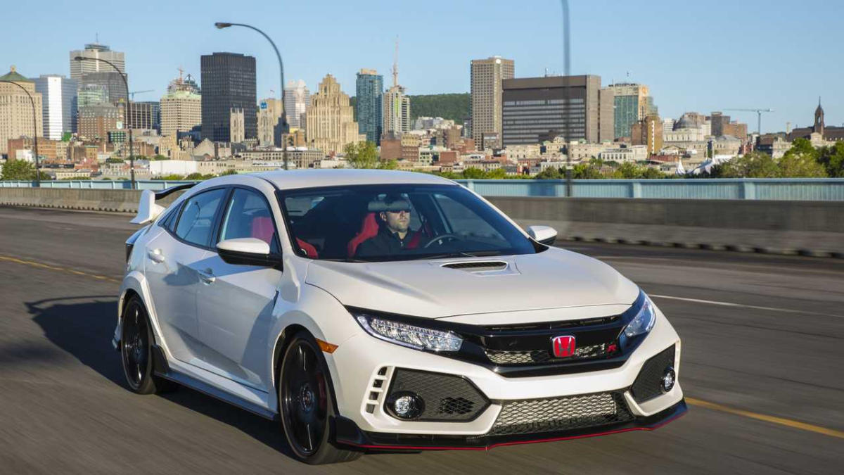 2019-honda-civic-type-r-arrives-with-new-color-more-standard-kit-2021-honda-civic-type-r-release-date-limited-colors-specification-1
