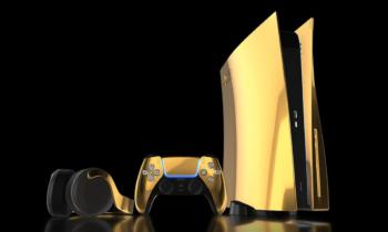 24k-gold-ps5-truly-exquisite-1-1200×720