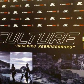 AL Culture