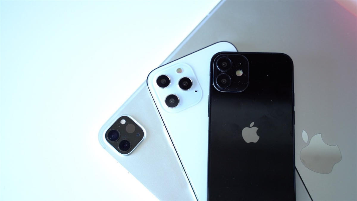 Iphone-12-pro-model-comparison-img1