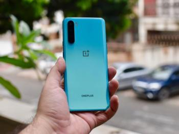 OnePlus-Nord-First-Impressions-Everything-About-The-Phone-That-We-are-Loving-So-Far–1200x900_5f16f3d57d007_1200x900