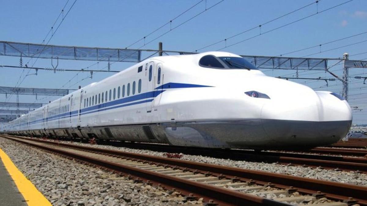 Shinkansen-Kereta-Api-N700S-Supreme-Jepun-A
