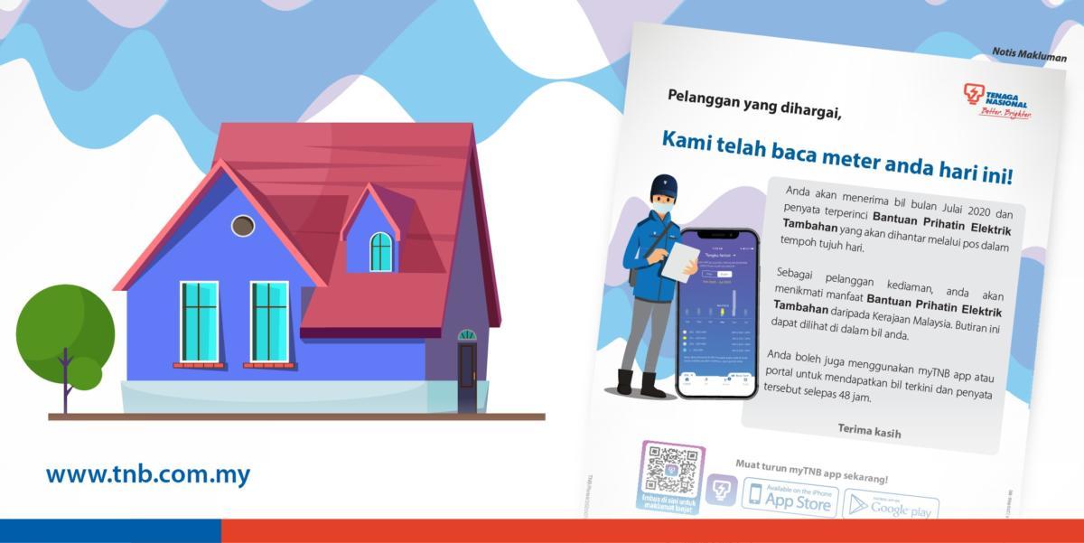 TNB_Kami-Telah-Baca-Meter-Anda_Post-To-Home-BM