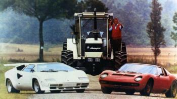 ferruccio-tractors