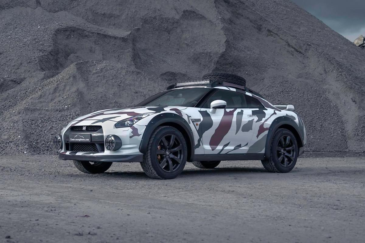 https___hypebeast.com_image_2020_07_nissan-gt-r-offroad-godzilla-2-r35-4wd-japanese-supercar-camouflage-tuned-for-sale-1