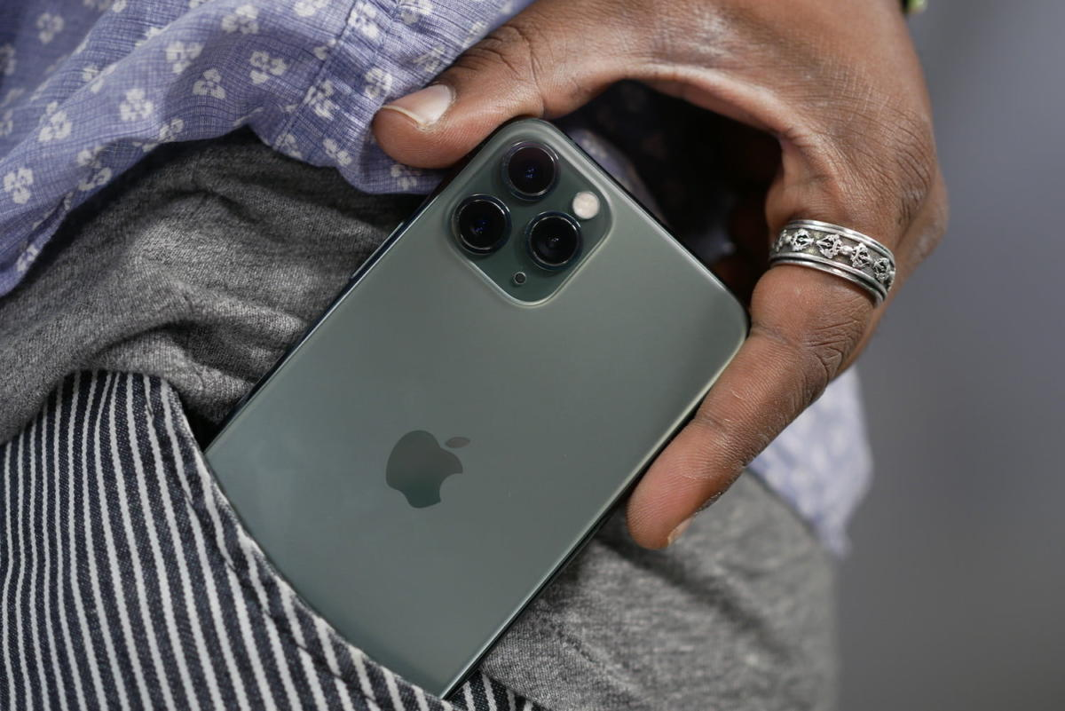 iphone-11-pro-review-1